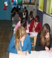 Δίδακτρα δύο ταχυτήτων για τον ΦΠΑ στην ιδιωτική εκπαίδευση
