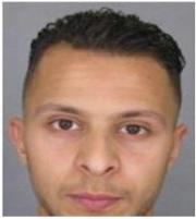 Συλλήψεις και εντάλματα για το μακελειό στο Παρίσι