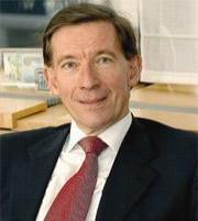 G. Ravoet: «Κλειδί» η τραπεζική ένωση για τον κλάδο