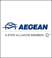 Αegean Airlines: Ενδιαφέρον για την πώληση της Cyprus Airways