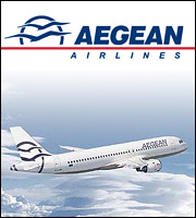 Aegean: To ενημερωτικό εισαγωγής στο Χ.Α.