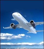 «Χρυσωρυχείο» η αεροπορική σύνδεση Ελλάδας - Τουρκίας *Τα μερίδια αγοράς