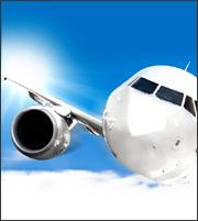 «Φουλάρουν» θέσεις αεροπορικές και ναυτιλιακές *Τα νέα δεδομένα για το καλοκαίρι