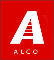 Alco: Πούλησε ποσοστό 6,34% της Alco Deutschland έναντι €682 χιλ.