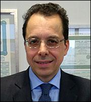Παραιτήθηκε ο CEO της Attica Bank Αλεξ. Αντωνόπουλος