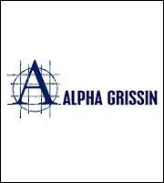 Άλφα Γκρίσιν: Έως 31/12 η είσπραξη μερίσματος 2007