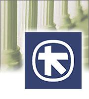 Alpha Bank: Τα σχέδια για Αστικά Ακίνητα-Ιονική