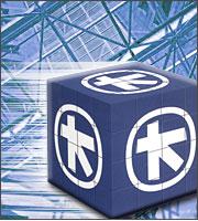Alpha Bank: Επιτόκια δανεισμού σε συνάλλαγμα με ισχυή από 1/8