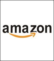 Γερμανία: Νέα απεργία εργαζομένων στην Amazon