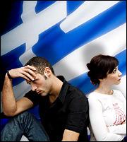 Spiegel: Η ελληνική ελίτ δεν πλήρωσε την κρίση – Φόρτωσαν τους μεσαίους