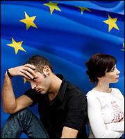 Για ποια επαγγέλματα υπάρχει ζήτηση στην Ευρώπη