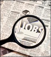 Στο 18,4% το ποσοστό ανεργίας τον Αύγουστο 2011