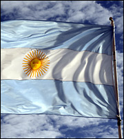 Nέα τροπή στην κόντρα Αργεντινής και hedge funds