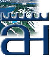 Μπλόκο ΣτΕ στη συμφωνία πώλησης του Αστέρα Βουλιαγμένης