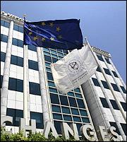 Πειραιώς Χρηματιστηριακή: Τα top picks της ελληνικής αγοράς