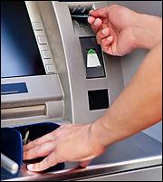 Τα σχέδια των τραπεζών για το «φρέσκο χρήμα»