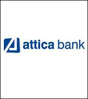 Τράπεζα Αττικής: Ποιοι έκαναν τα δάνεια... μετοχές!
