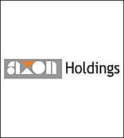 AXON: Συνεχίζει τις προσπάθειες για ενίσχυση ρευστότητας