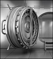 O «κρυμμένος θησαυρός» των τραπεζών