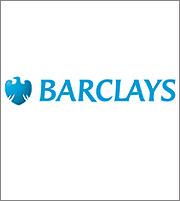 Barclays: Κόβει 14.000 θέσεις και στήνει bad bank