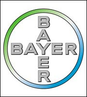 Η Monsanto σε διαπραγματεύσεις με τη BASF για να εκτοπίσει την Bayer