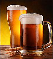 Ξεκίνησε η μάχη της μπύρας -Οι καταγγελίες της «Βεργίνα» και το «όχι» Καμμένου