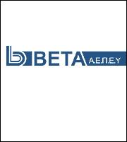 Τα top picks της Beta στο Χρηματιστήριο