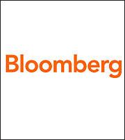 Bloomberg: Πόσο πιο «τρομακτική» μπορεί να γίνει η Ελλάδα