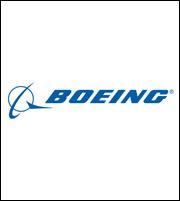 Η Boeing περικόπτει άλλες 500 θέσεις εργασίας
