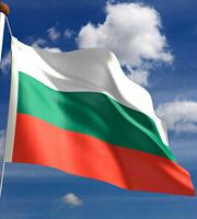Boυλγαρικό ενδιαφέρον για το σταθμό LNG της Αλεξανδρούπολης