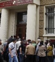Εισηγμένες: Ποιες και πόσο επηρεάζονται από την βουλγαρική κρίση