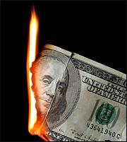 Οι BRICS αμφισβητούν το δολάριο
