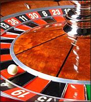 Οι Κινέζοι ρίχνουν την... μπίλια για το καζίνο στο Ελληνικό