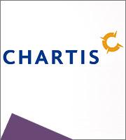 Νέο ασφαλιστικό προϊόν CyberEdge από την Chartis