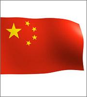 Αιφνιδιαστική βουτιά 18,1% στις εξαγωγές της Κίνας - Έγραψε έλλειμμα $14,5 δισ.