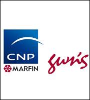 Μείωση τιμολογίου από την CNP Marfin Ζωής