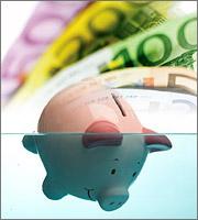 Σοφοκλέους: Πόσο αντέχουν οι τράπεζες