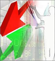 Χρηματιστήριο: 28 μετοχές με προοπτικές και…ρίσκο