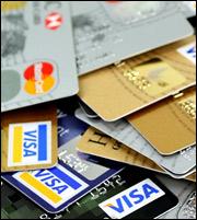 Τράπεζες: Νέο πεδίο «μάχης» τα POS