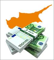 Κύπρος: Ψάχνουν φρέσκο χρήμα οι τράπεζες