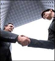 Κλείνει η εξαγορά του χαρτοφυλακίου της Citibank από Alpha