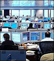 Aγορές: Διλήμματα και υποσχέσεις του β' εξαμήνου