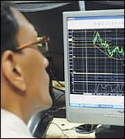 Επενδύσεις: Τα top picks του γερμανικού DAX