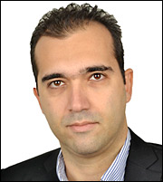 Π. Δεπόλας: Γιατί εξαγοράσαμε την Αθηναϊκή Χρηματιστηριακή