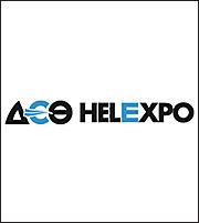 ΔΕΘ-Helexpo: Μνημόνιο συνεργασίας με τουρκική Ένωση Εξαγωγέων Αιγαίου