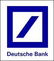 Deutsche Bank: Δημοψήφισμα το επικρατέστερο σενάριο
