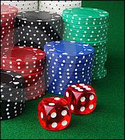 Για ποιους γυρίζει η μπίλια του καζίνο στο Ελληνικό