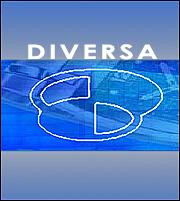 Diversa: Το ενημερωτικό εισαγωγής στο ΧΑ