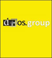 Νέα επενδυτική πρόταση από τη DOS ENERGY Hellas