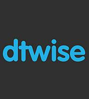 DTWISE: Παρουσίασε τις εφαρμογές διαχείρισης ενέργειας